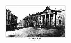 CourtHouseOmagh