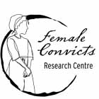 Female Convicts Research Centre